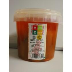 Tarro chorizo 1 kg